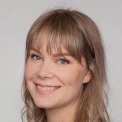 Jaana Jumisko