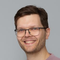 Mikko Lavinto