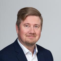 Markus Säteri